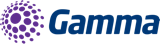 logo showing Systems IT is a Gamma telecoms partner