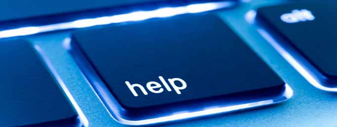 reasons to Outsource your IT Support from Systems IT Support
