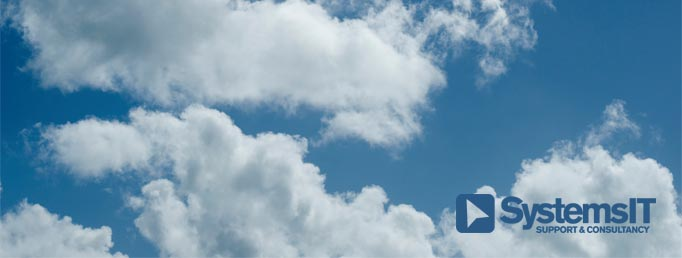 Systems IT Cloud Solutions