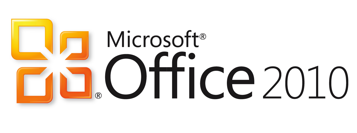 Office 2010 logo to support article Office 2010 is going end of life