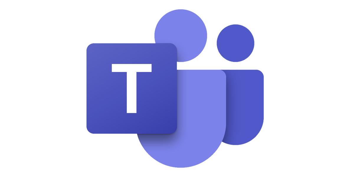 Gamma and Microsoft Teams integration